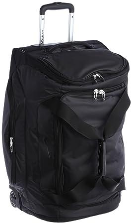 d64106ed733f Nike Golf Departure II Roller Duffle Golf Bag