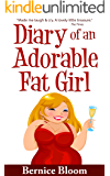 Diary of an Adorable Fat Girl: A gorgeous, big, new comedy heroine