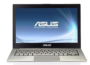 Asus Zenbook UX31E Instant On XP