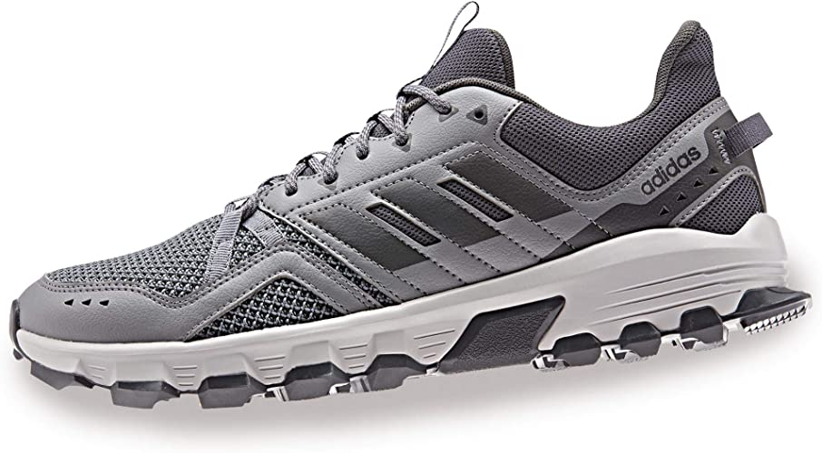 Adidas Rockadia Trail Running Shoes Womens | Adidas trail