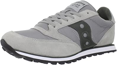 396002659652 Saucony Originals Men s Jazz Low Pro-M