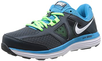 1b1861b324d Nike Women s W Dual Fusion LITE 2 MSL Sports and Outdoor Shoes ...