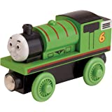 Learning Curve Wooden Thomas & Friends: Percy the Small Engine