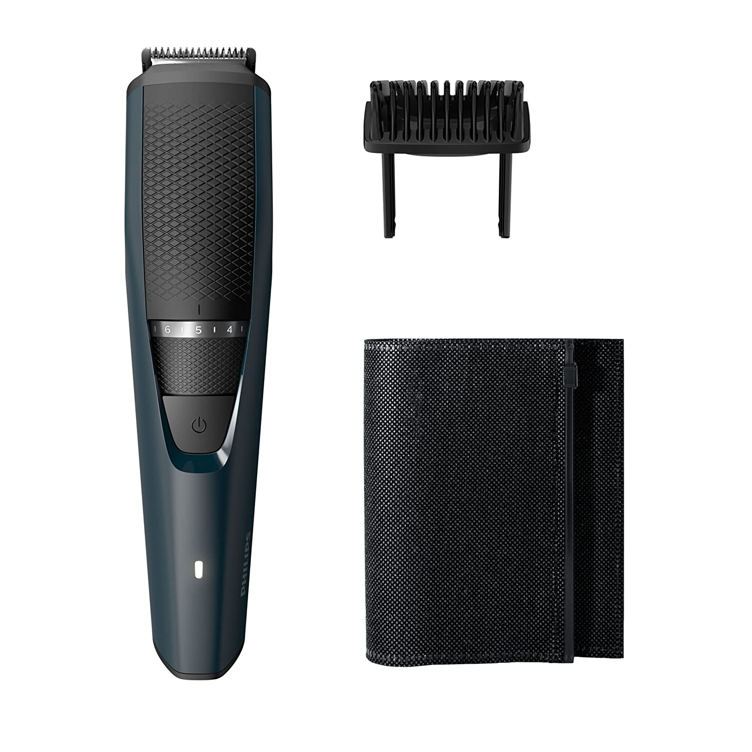 Best Philips trimmers for men in India