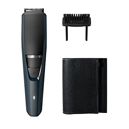 Philips BT3205 15 Cordless Beard Trimmer (Black)  Amazon.in  Health    Personal Care 1c2a7d659338c