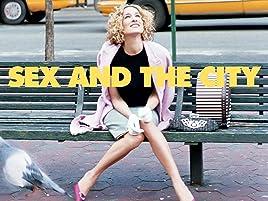 unoriginal sin sex and the city episode song in Brampton