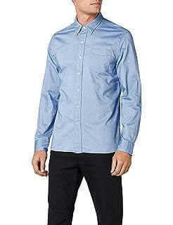 Levis Sunset 1 Pocket Camisa para Hombre: Amazon.es: Ropa y accesorios