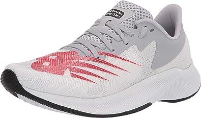 New Balance FuelCell Prism Womens Zapatillas para Correr - AW20: Amazon.es: Zapatos y complementos