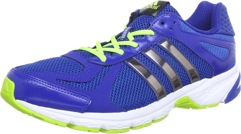 adidas Performance Duramo 5 m, Zapatillas de Running para Hombre