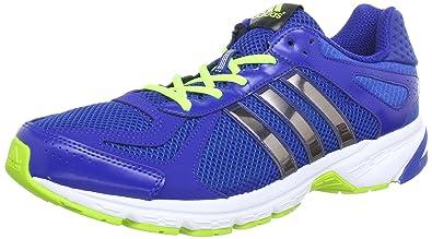info for d496c 6c713 adidas Performance duramo 5 m G96535 Herren Laufschuhe, Blau (BLUE BEAUTY  F10  NIGHT