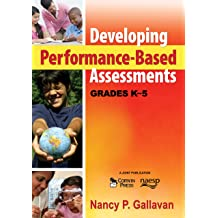 What is a Performance Task? (Part 1) – Performance Task PD with Jay McTighe — Blog