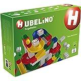 Hubelino 420008 106pc(s) - building sets (Multicolour)
