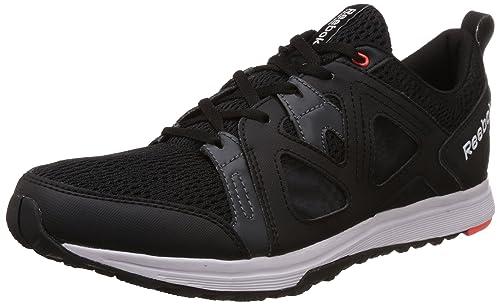 deb13def5edb Reebok Men s Train Fast Xt Multisport Training Shoes  Buy Online at ...