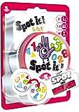 Asmodee Spot It! 123