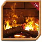 Fireplace Ambiance HD - Wallpaper & Themes