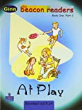 At Play: The Beacon Readers Book One: Part 2