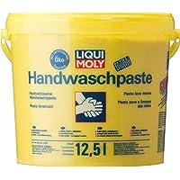 LIQUI MOLY 3363 Handtvättspasta 12,5 l