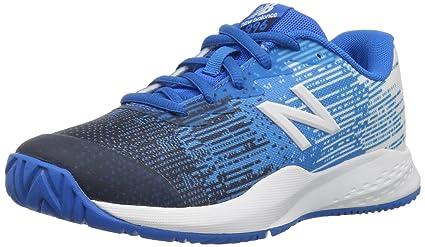 New Balance 926 chaussures de marche pour femmes