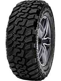 All Terrain Tires >> Amazon Com All Terrain Mud Terrain Light Truck Suv Automotive
