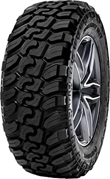 All Terrain Tires >> Patriot Tires Mt All Terrain Radial Tire 37x13 50r20lt 127q
