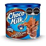 Chocomilk Chocomilk Nat Lta 400g, Pack of 1
