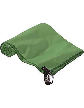 13fe507b69 PackTowl Personal Microfiber Towel