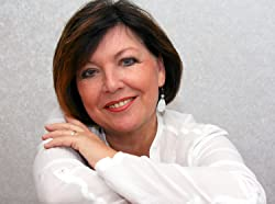 Dora Schweitzer