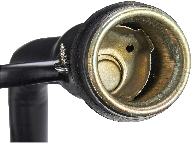 Spectra Premium FN500 Fuel Tank Filler Neck