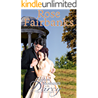 Stolen Moments with Darcy: A Pride and Prejudice Anthology