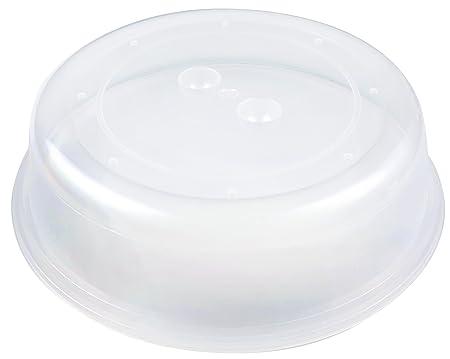 good2heat Cocedor de Huevos para microondas, Color Rojo, plástico ...