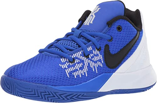 Amazon.com: Nike Kyrie Flytrap II - Zapatillas de baloncesto ...