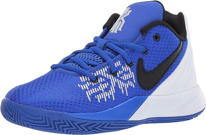 Nike Boy's Kyrie Flytrap II Basketball Shoe