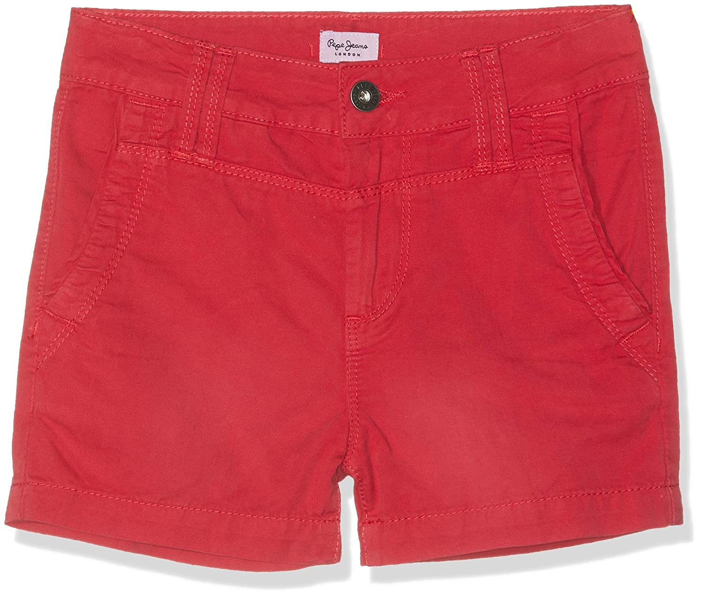 d922b2a28a8 Pepe Jeans Balboa Short