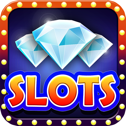 free double diamond slots - 9