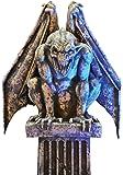 Distortions Unlimited Gargoyle Display
