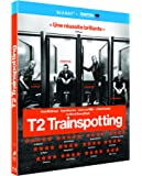 T2 Trainspotting [Blu-ray + Copie digitale]