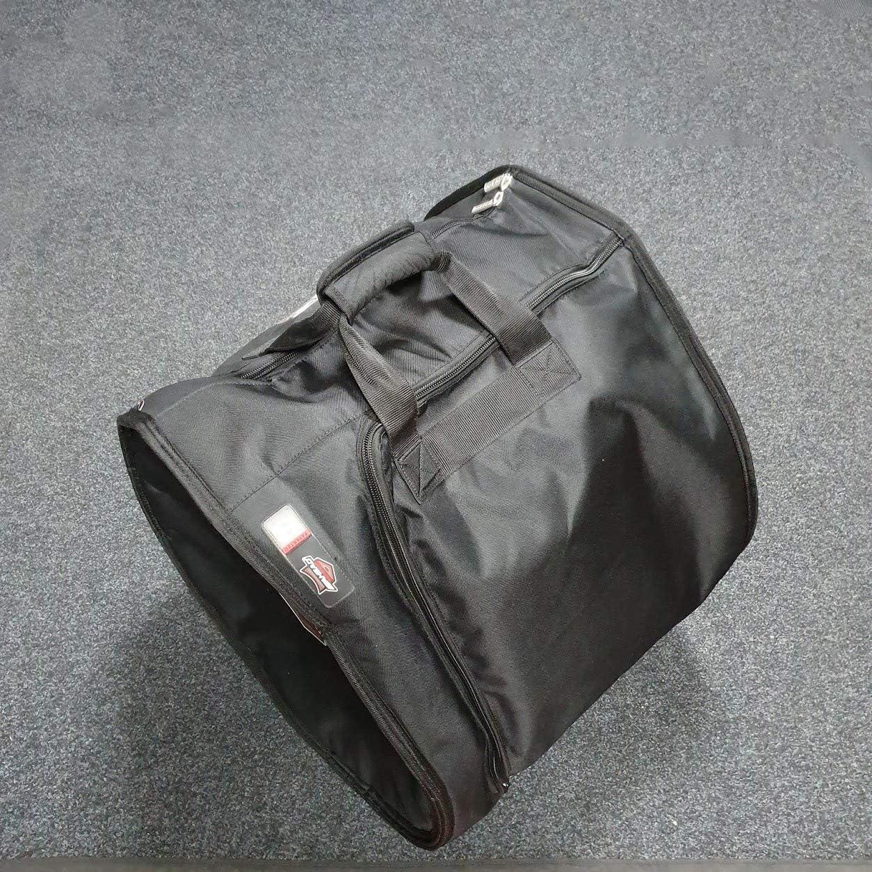 Ahead Armor Drum Set Bag (AR1822)