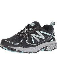 58e4c7e3956611 New Balance - Womens WT410V5 Shoes