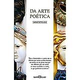 Da arte poética: 151