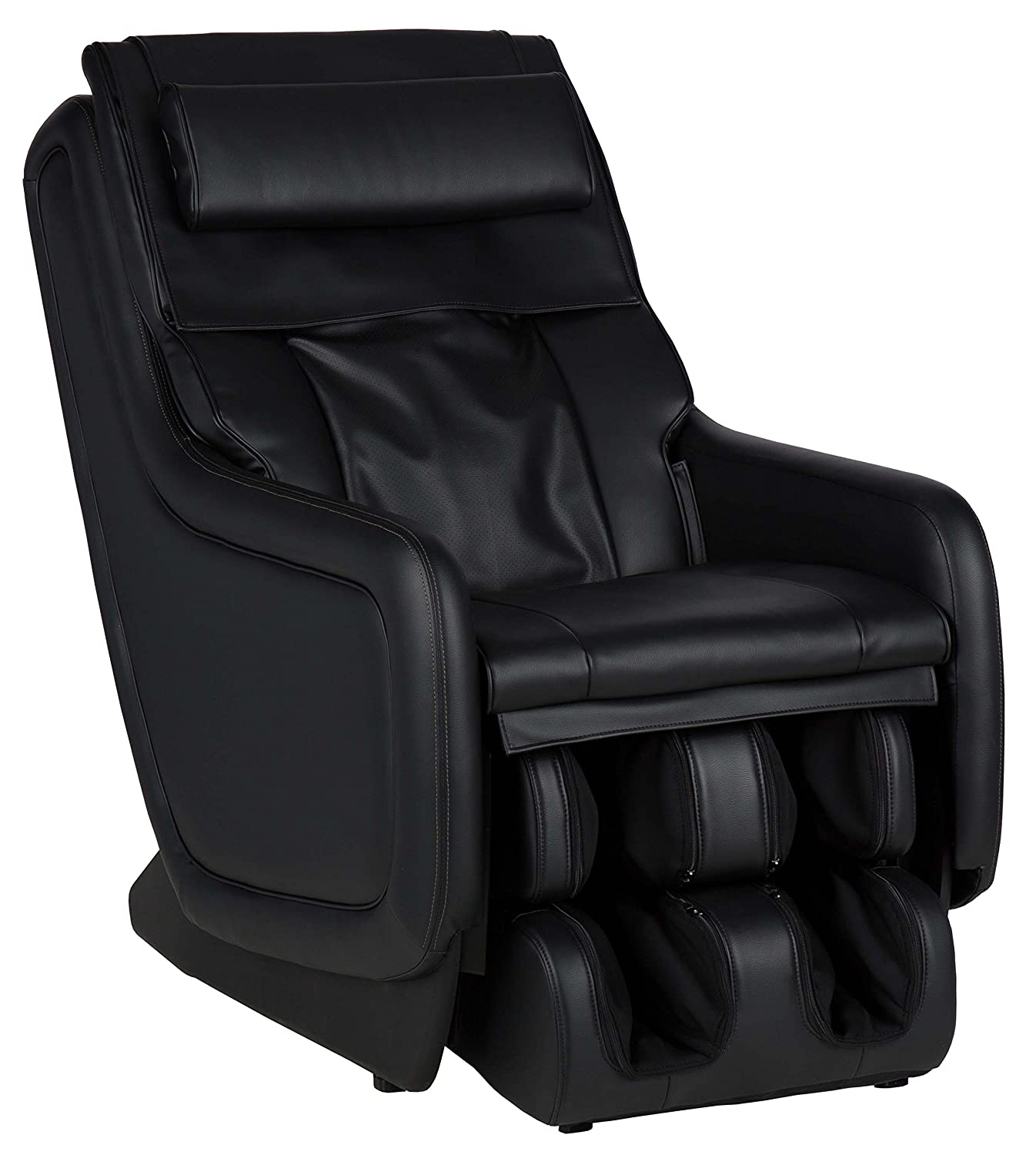 Amazon ZeroG 5 0 Zero Gravity Premium Massage Chair with 3D