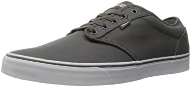 ac783ae617 Vans Men Low-Top Sneakers