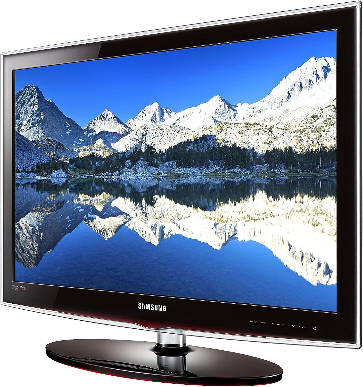 Samsung UE26C4000P - TV: Amazon.es: Electrónica