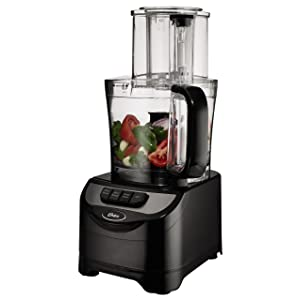 Oster food processor
