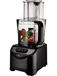Amazon Com Food Processors Home Amp Kitchen Full Size