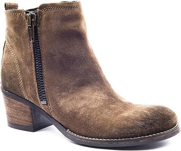 Jones Bootmaker Ladies Orla Beige