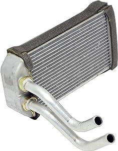 Universal Air Conditioner HT 399157C HVAC Heater Core
