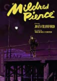 Mildred Pierce (The Criterion Collection)