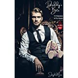 Daddy's Bite: Paranormal Age Play (Love Bites Book 1)
