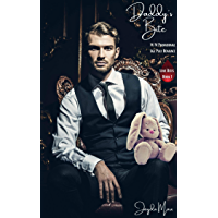 Daddy's Bite: Paranormal Age Play (English Edition)