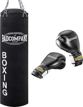 Sport-Thieme Boxsack Luxury